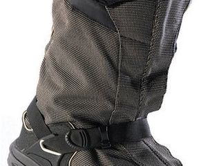 NEOS 15  Navigator Slip Resistant Overshoes with STABIlicers Outsole  N5P3S