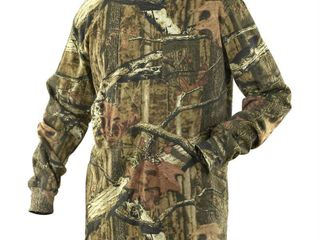 Two 2Xl long Sleeved Shirts