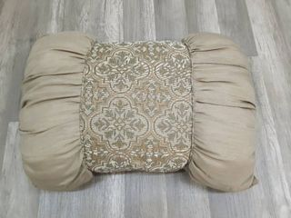 Old Fashioned Throw Pillows