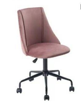 Porch   Den Voges Ergonomic Home Office Chair  Retail 167 49