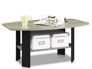 Porch   Den Bowery Simple Design Coffee Table