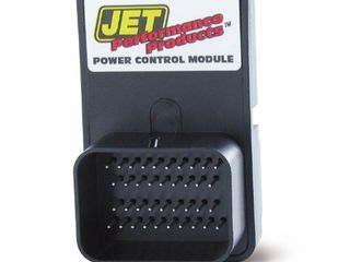 JET 90701S Power Tuning Chip