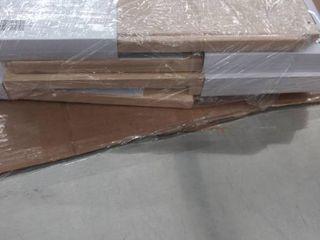 4  bekvam design nike karlsson shelving