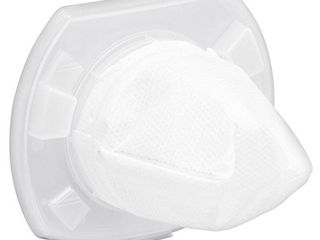 Black   Decker VF110 Dustbuster Replacement Filters 2 Pack