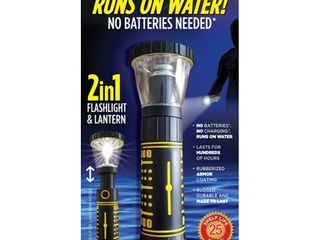 Hydralight Portable lED lights