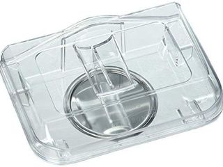 Water Chamber Tub for Philips Respironics DreamStation Humidifier   1122520
