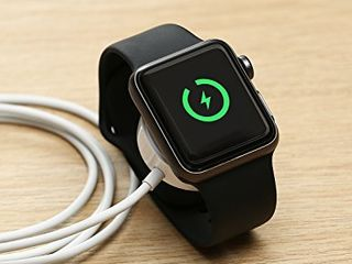 IQIYI Apple Watch Charger MFi Certified 1 0ft 0 3M  Magnetic Charging Cable Cord Compatible Apple Watch iWatch Series 1 2 3 4  38mm   42mm   40mm   44mm  Portable Charger