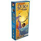 Dixit Exp 3  Journey  Expansion Set