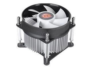 Thermaltake ChAodzenie Cpu   Gravity I2  90mm  Tdp 95w
