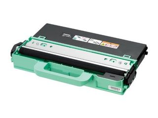 Brother Waste Toner Container Pages  50 000  WT 220Cl  Pages  50 000