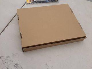 Felt letter Board  10 x 10 IN by Otitano living Innovation
