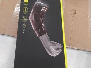 Donjoy Performance Bionic Elbow Brace Ii  xl