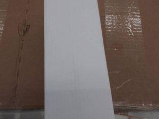 Sharewin Stainless Steel Water Bottle Vacuum Double Wall Cola Shape leak Proo