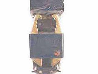 Co line Welding 7000 R 158 2l 2 Way lockable Gate latch