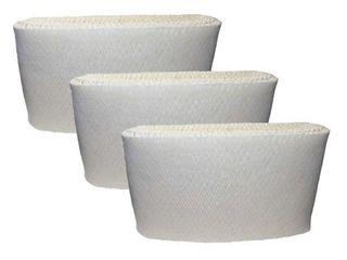 Crucial Honeywell Humidifier Filter  Set of 3