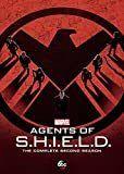 Marvel s Agents of S H I E l D  Season 2  Amazon Exclusive