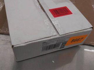 Endoc 10 X 15 Clasp Envelopes   Brown Kraft Catalog Mailing Gummed Seal Envel