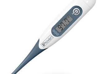 iProvAn DT R1221A Intermittent electronic patient thermometer