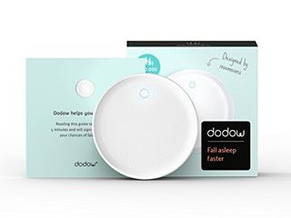 Dodow   Sleep Aid Device   More Than 150 000 Users are Falling Asleep Faster with Dodow