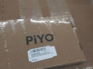 piyo base kit 5 DVDs workout with exercise videos and fitness tools and nutrition guide