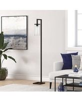 Pine lake 68  Task Reading Floor lamp Base Finish