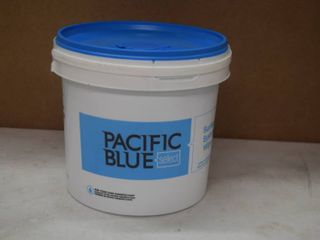 6 Pack Pacific Blue Surface System Wiper Buckets