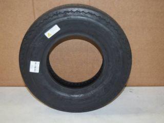Max Auto Tire