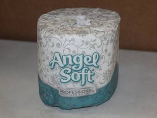 52 Rolls of Toilet Paper