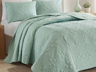FOOD PROCESSORS, ART WORK, SHEETS, COMFORTERS, BLANKETS, PILLOWS