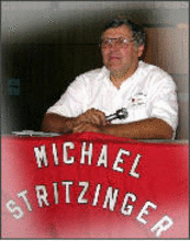 STRITZINGER AUCTION SERVICE ONLINE AUCTION