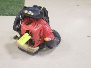 Russo Used Landscape  Equipment  Auction