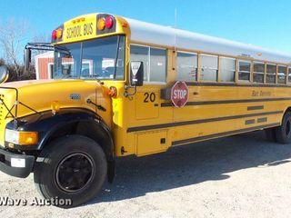DC2872