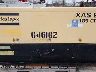 HX9171