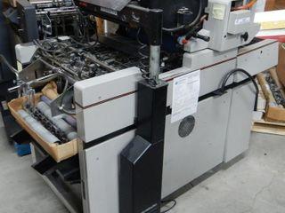 IK9803