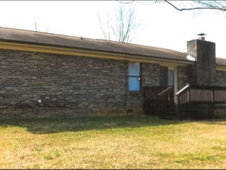 3725 Wittenham Dr., Powell, TN - Absolute Estate Auction