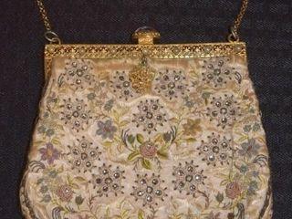 West Des Moines ESTATE LUXURY Items Online Only Auction