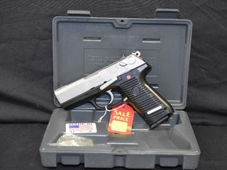 Pistols, ARs, Rifles, Shotguns & Case XX Knives at Absolute Online Auction