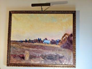 Westport Fine Art, Antiques, Collectables Part 2 Lansdowne Location