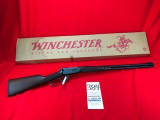 Winchester M 9410   410 Ga  SN SG03253  NIB