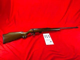 Remington 591M  5mm  SN 1035930