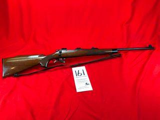 Remington 700 BDl  17 Rem  SN A6440266