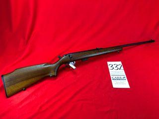 Remington M 591M  Bolt Action  5MM w Magazine  SN 1096768