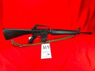 Colt AR 15  SP 1  223  SN SP57435