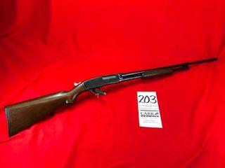 Winchester M 42  410 Ga  SN 36055