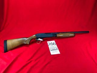 Remington 870  20 Ga  SN C950452U