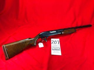 Remington 870 Spl  12 Ga  SN W548048M