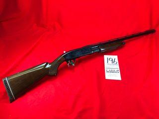 Browning BPS Spl  Steel  12 Ga  2 3 4   3  SN 08681PX152