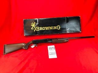Browning BPS  28 Ga  SN 18043MM121 w Box