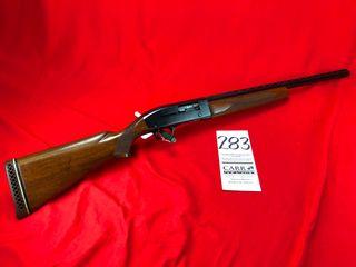 Winchester M 50  12 Ga  SN 196896