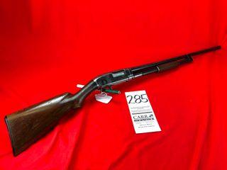 Winchester M 12  16 Ga  SN 83752